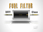Fuel Saving Tip: Fuel System Cleaning Near Orlando, FL